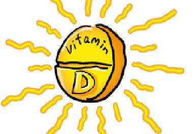 10 sintomas da deficiência de vitamina D que você precisa reconhecer